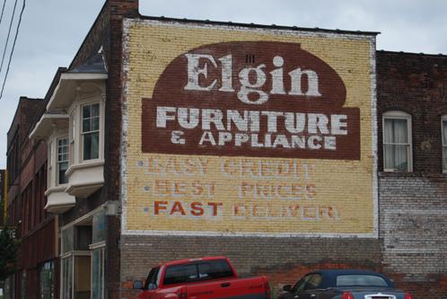 elgin furniture cleveland3