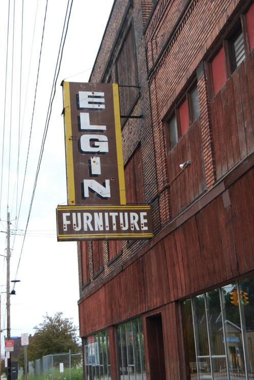 elgin furniture cleveland2
